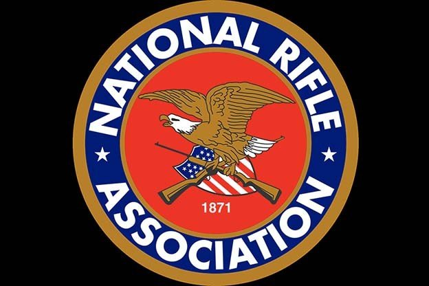 which n c pols take the nra s cash do its bidding indy week