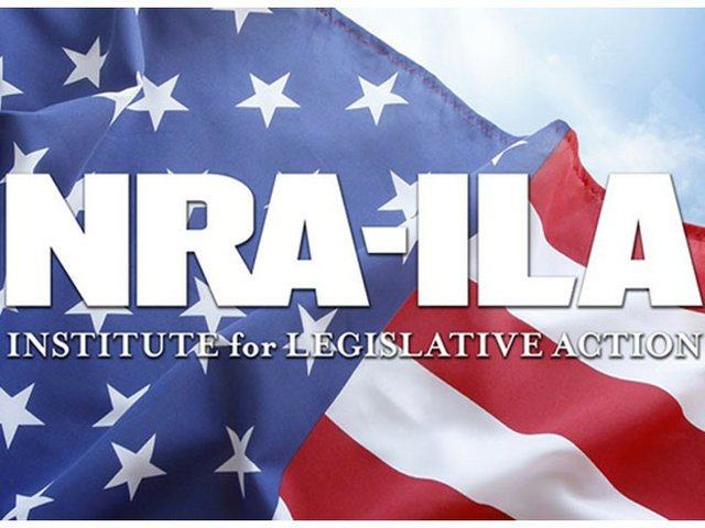 nra-statement-on-4th-circuit-court-ruling-in-maryland-gun-ban-case.jpe