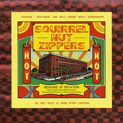 squirrel_nut_zippers_-_hot4.jpe