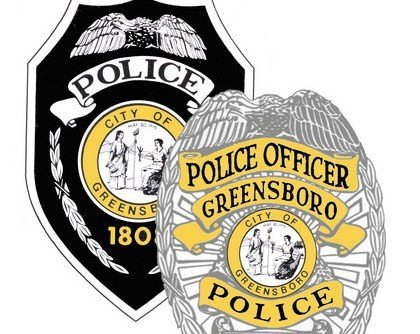 greensboro-police-badge-1-1.jpe