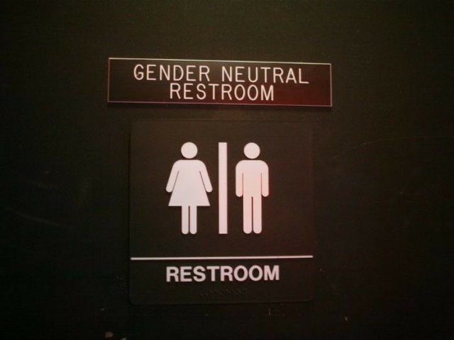 gender-neutral-701x526.jpe