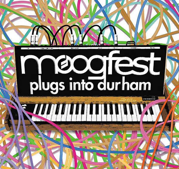 moogfest.png
