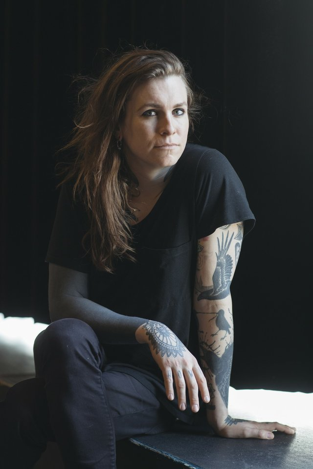 160515_ab_indy_laurajanegrace_0197.jpe