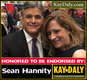 daly_hannity.png