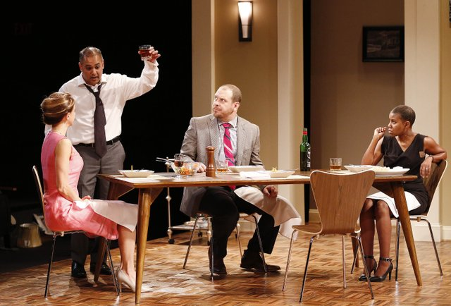 11_stage_feature_disgraced_at_playmakers_photo_by_jon_gardiner.jpe