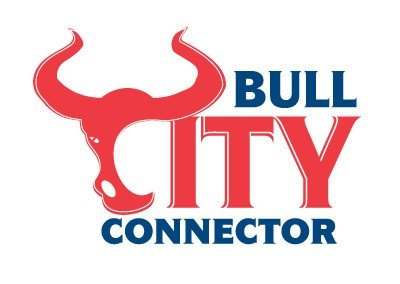 bull_city_connector.jpe