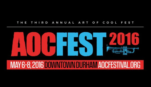 art-of-cool-fest-durham-2016-lead-715x415.jpe