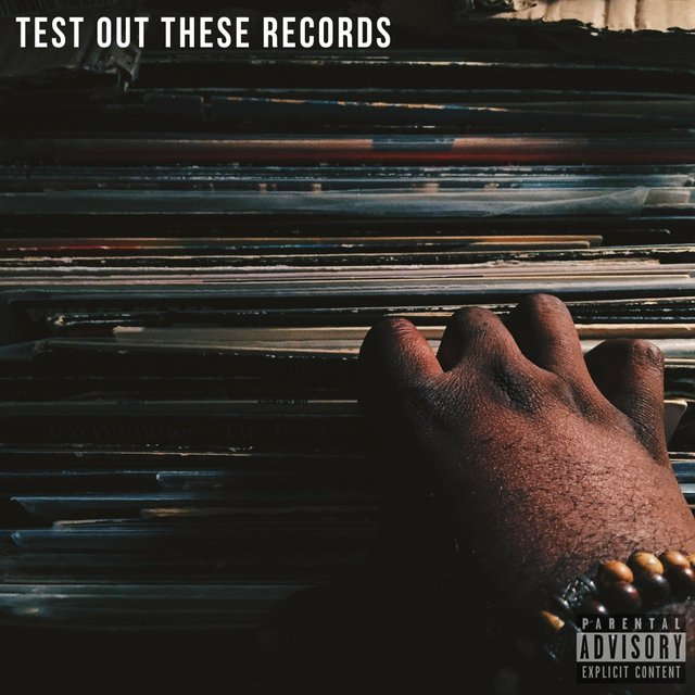 test_out_these_records_official.jpe