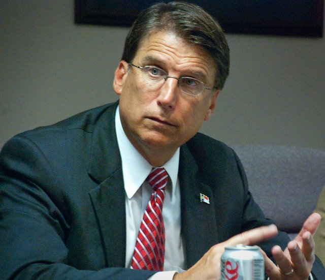 pat_mccrory_july_2012.jpe