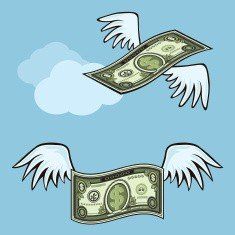 stock-illustration-14651069-flying-paper-money.jpe