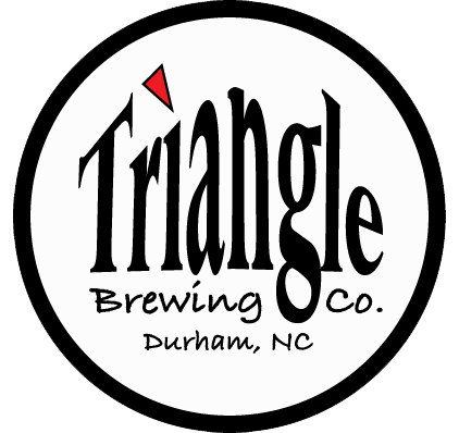 trianglebrew.png
