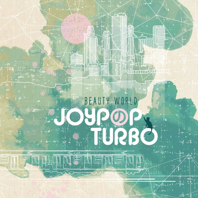 joypop-turbo_1000_.jpe