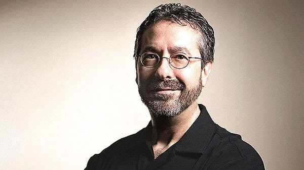 13_geek-week-_stage_warren-spector.jpe