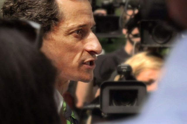 weiner_courtesy_of_sundance.jpe