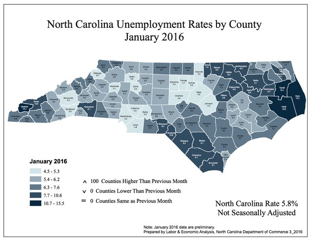 nc_unemployment.png