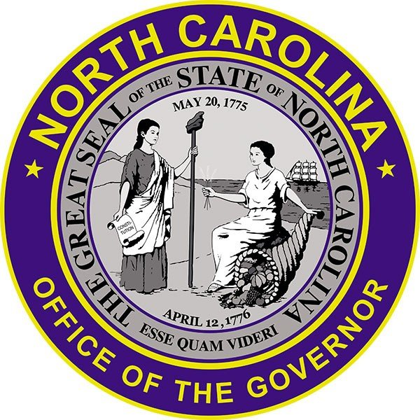 seal_of_the_governor_of_north_carolina.jpe