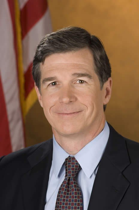 Image result for roy cooper