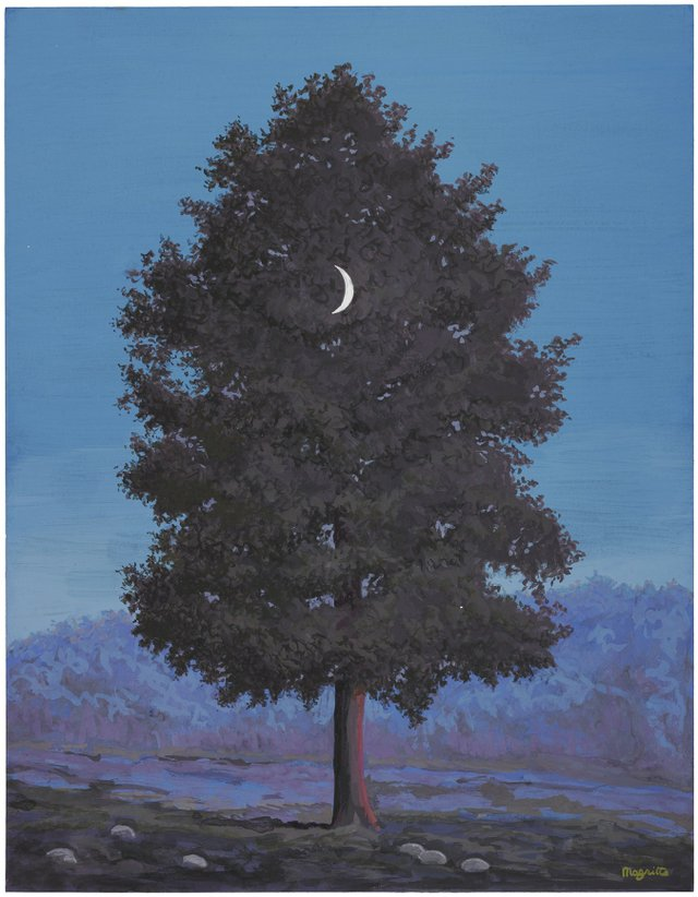 magritte_the_sixteenth_of_september_le_seize_septembre_.jpe