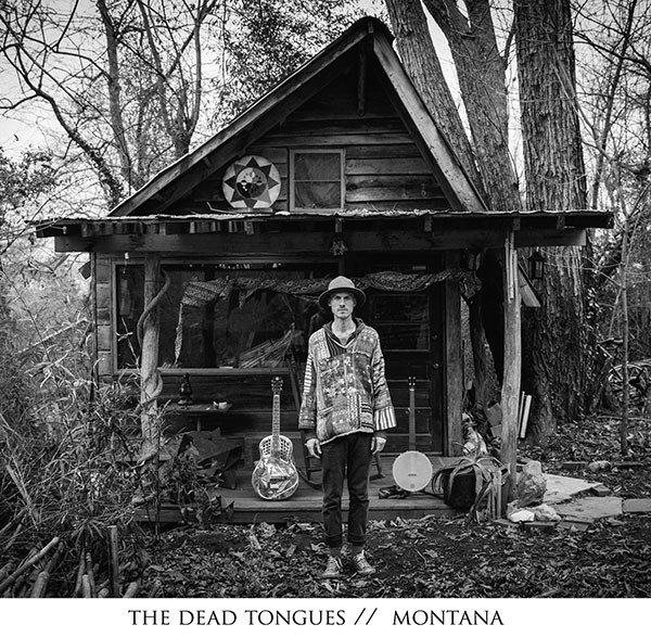 02musreviewcover_deadtongues.jpe