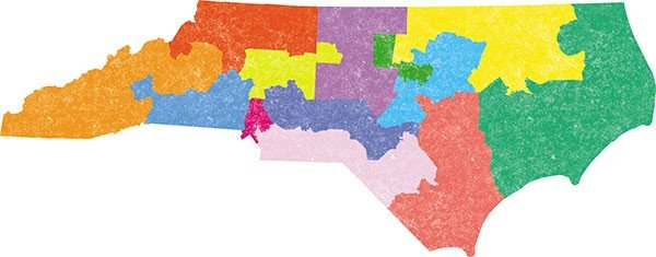voting-districts.jpe