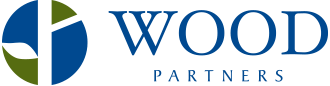 wood-partners-logo_colored_2x_03.png