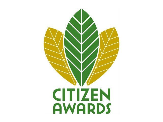 citizenawardsmagnum.jpe
