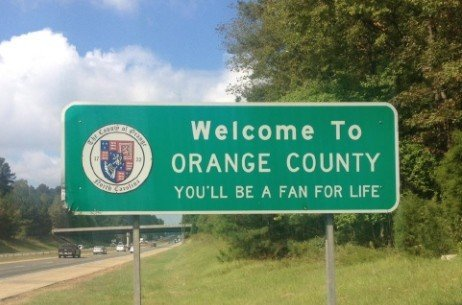 orange_county_nc_welcome_sign_462_by_305.jpe