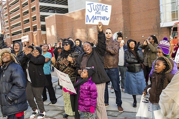 160130_ab_indy_jailprotest_0404.jpe