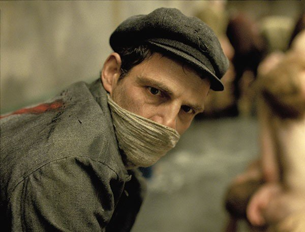 17_screen_son-of-saul_courtesy-of-sony-pictures-classics.jpe