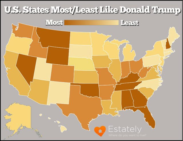 us_trump_map.jpe