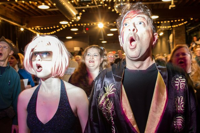 160129_ab_indy_popupchorus_bowie_0083_1200.jpe
