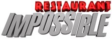 restaurantimpossible_logo_gray_01.jpe