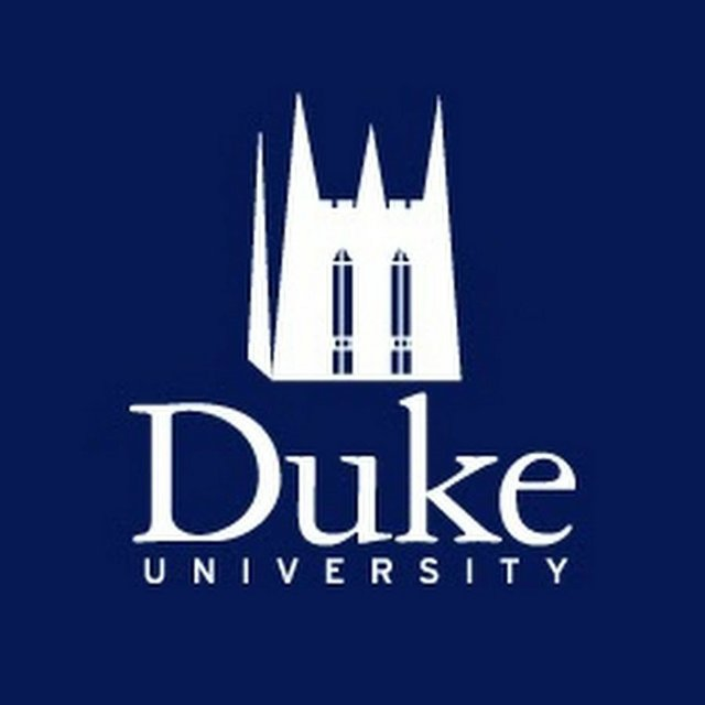 Duke Adjuncts Take Union Fight To Durham City Council Indy Week