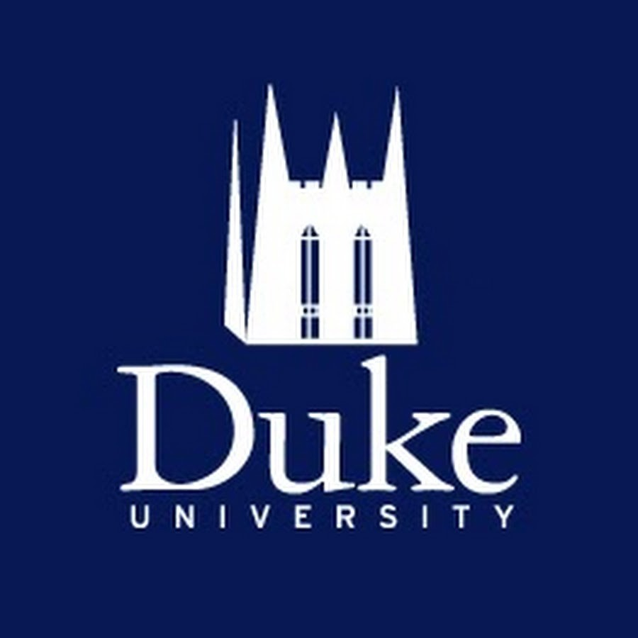 tribute to pittsburgh shooting victims at duke defaced with swastika