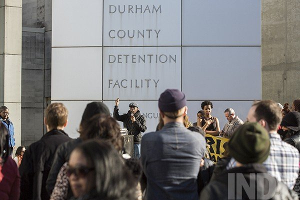 160130_ab_indy_jailprotest_0176.jpe