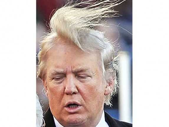 donald-trump-hair-photos-mystery-transplant-combover_2014-09.jpe