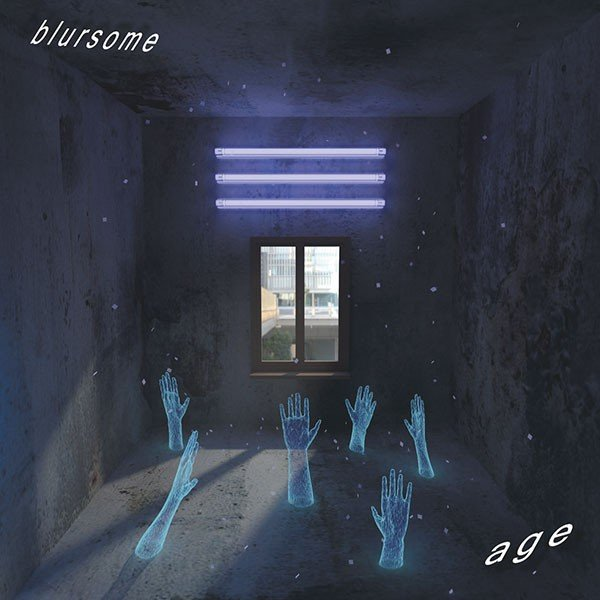 27musreviews_blursome.jpe