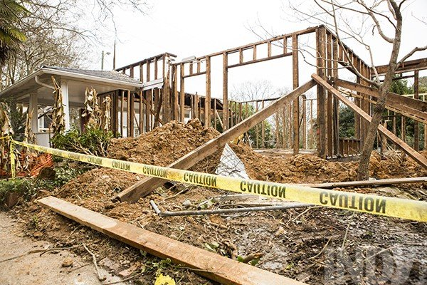 window world raleigh yelp raleigh developer knocks down historic bungalow to build massive house