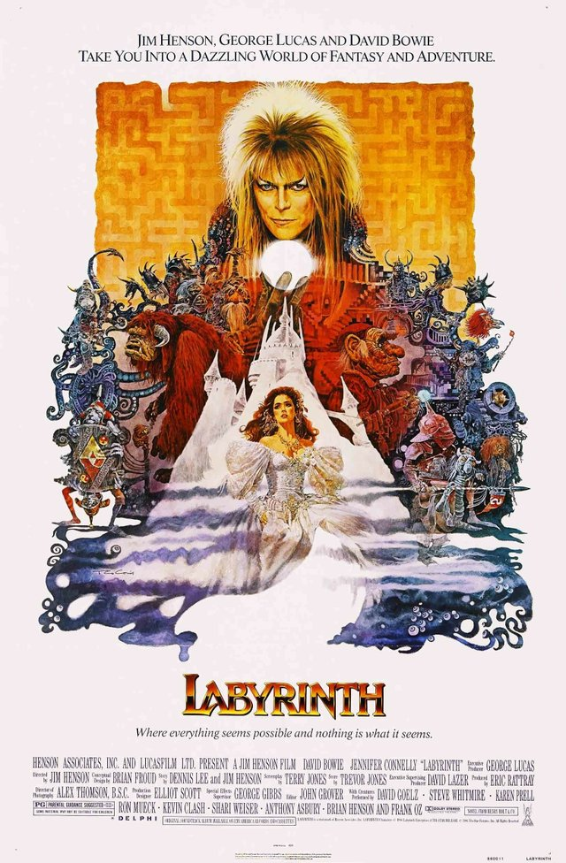labyrinth.jpe