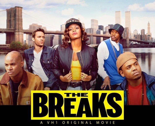 the-breaks-poster.jpe