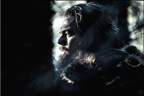 6_film-review_-the-revenant_photo-by-kimberley-french-20th-century-fox.jpe