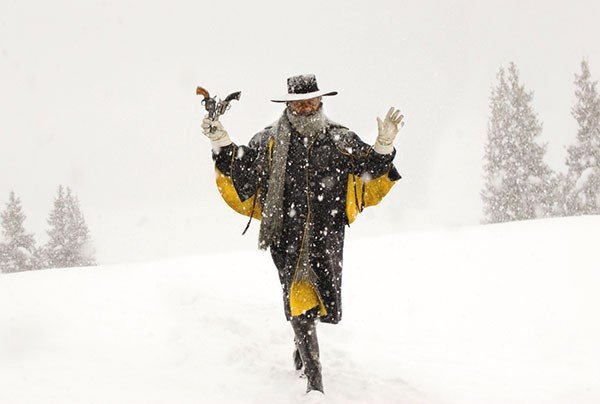 30_film-review_the-hateful-eight_photo-by-andrew-cooper_c.jpe