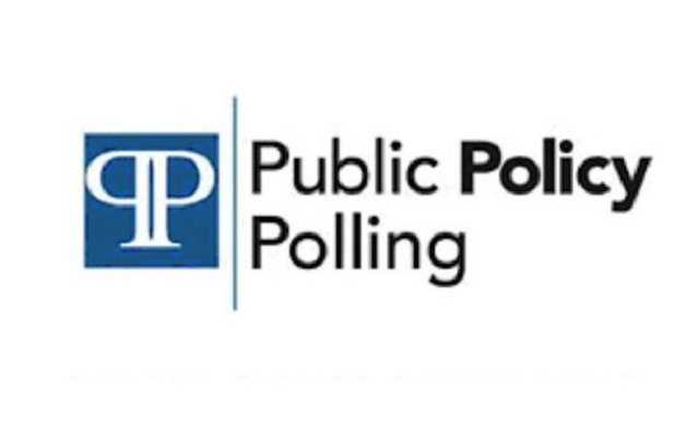 public-policy-polling.jpe