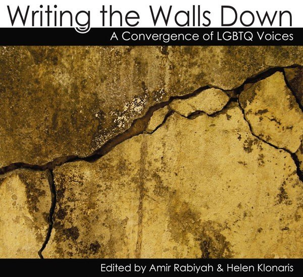 9_books_writing-the-walls-down.jpe