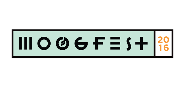 moogfest2016.png