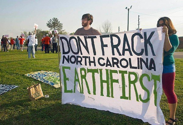 fracking-sanford-web.jpe