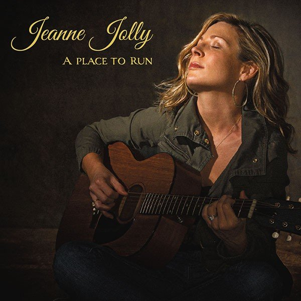 jeanne-jolly-a-place-to-run-cover-1400x1400.jpe