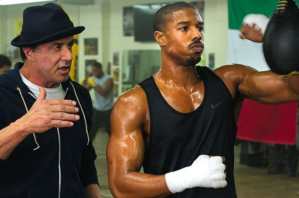 25_film-review_creed.jpe