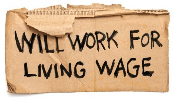 living-wage.jpe