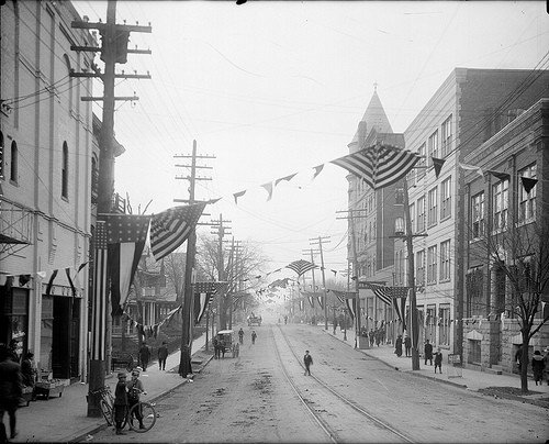 historic_west_martin_street_in_raleigh.jpe